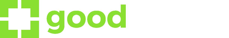 GoodVision – Smart cities matter.